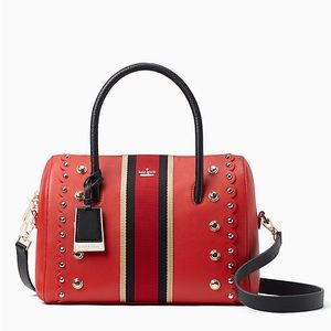 Kate Spade Madison Stewart Street Mega Lane